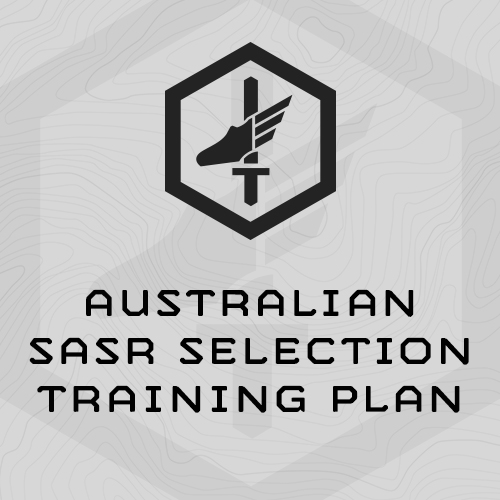 mi-australian-sasr-selection-training-plan