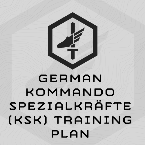 mi-german-kommando-spezialkraefte-ksk-training-program