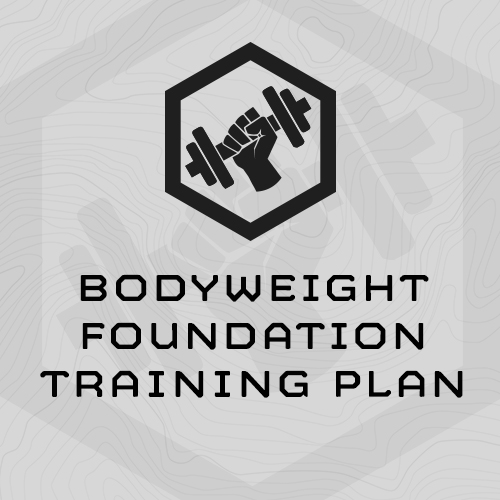 g-bodyweight-foundation-training-plan