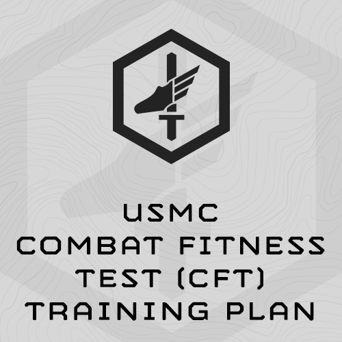 mi-usmc-combat-fitness-test-cft-training-plan