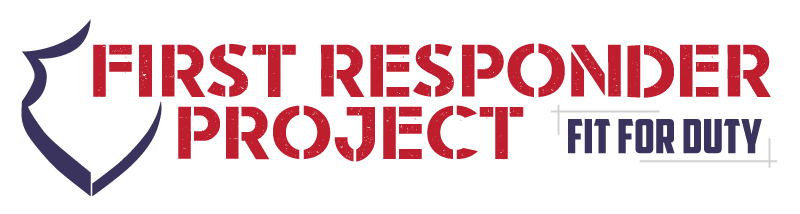 FRP_logo