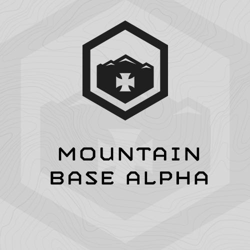 ma-mountain-base-alpha
