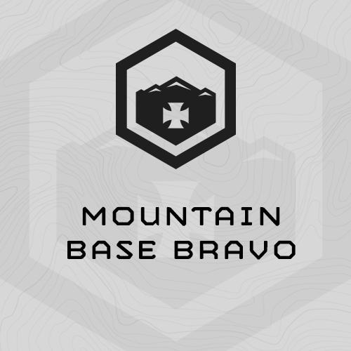 ma-mountain-base-bravo