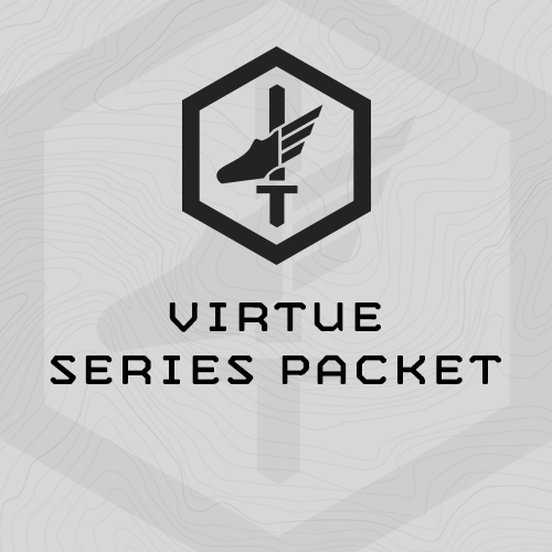 mi-virtue-series-packet