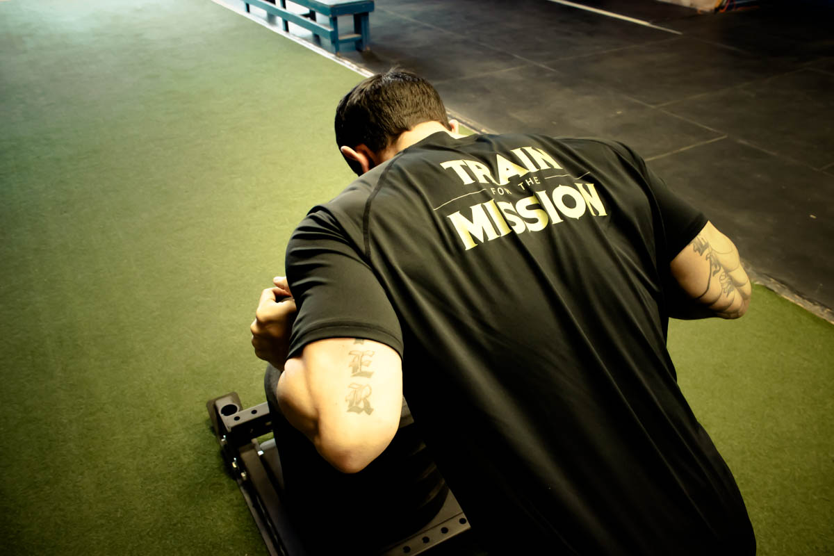 Sam_Mission-2