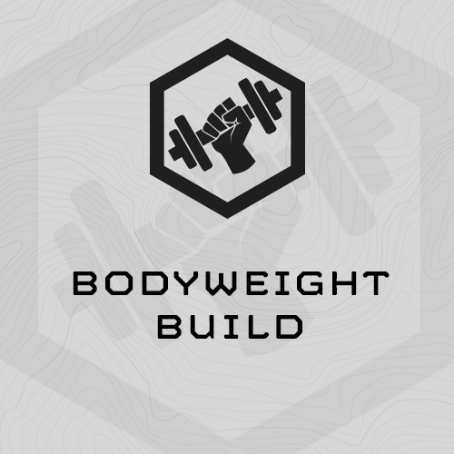 g-bodyweight-build