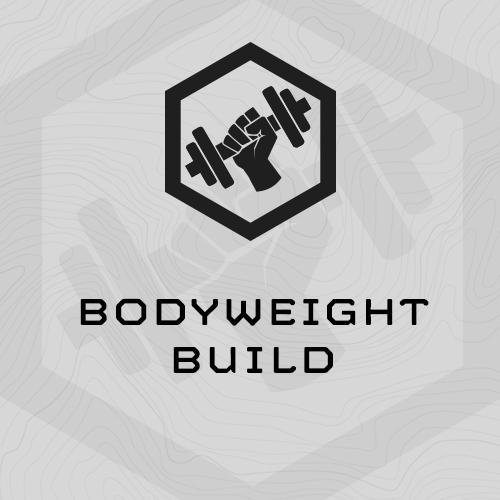 g-bodyweight-build