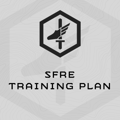 mi-sfre-training-plan