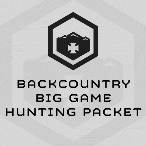 ma-backcountry-big-game-hunting-packet