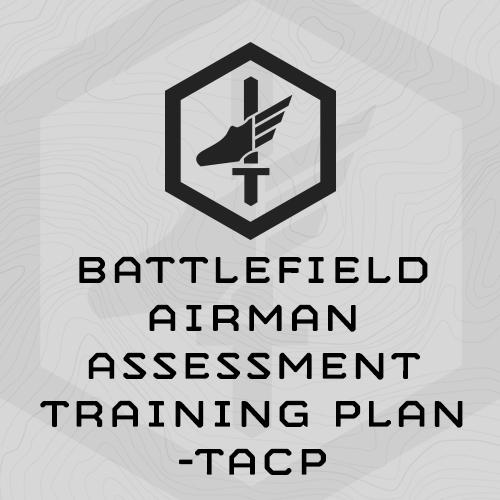 mi-battlefield-airman-assessment-training-plan-tacp