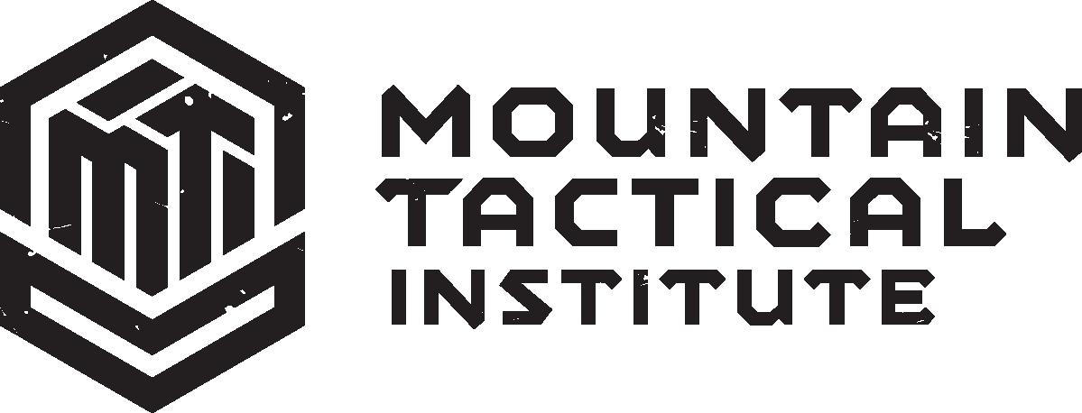 MTI_Logo_Black