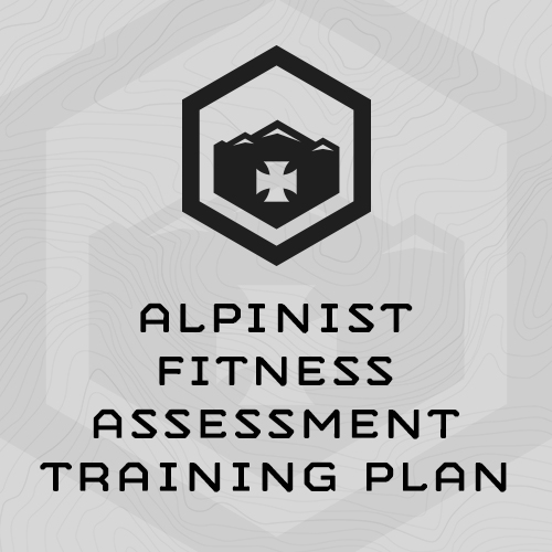 ma-alpinist-fitness-assessment-training-plan