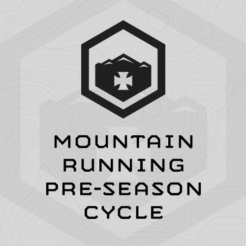 ma-mountain-running-preseason-cycle