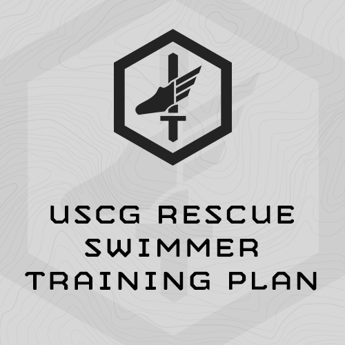 mi-uscg-rescue-swimmer-training-plan
