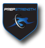 Prep Strength Plans