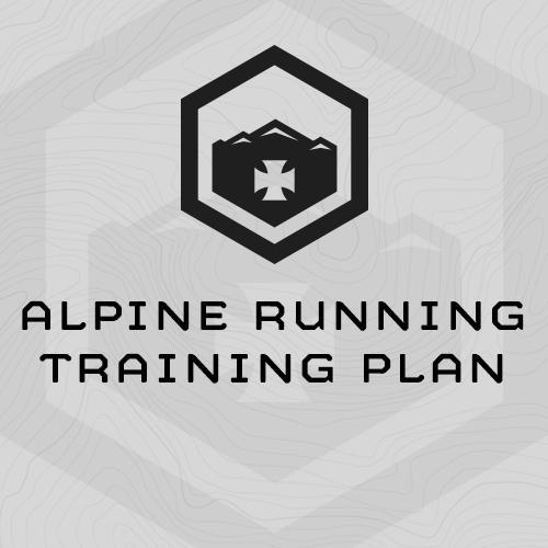 ma-alpine-running-trianing-plan