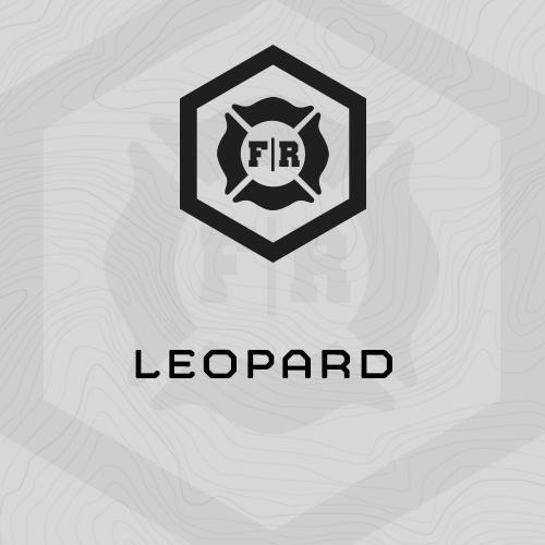 fr-leopard