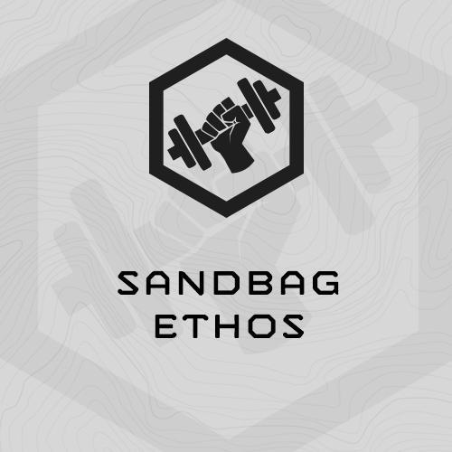 g-sandbag-ethos