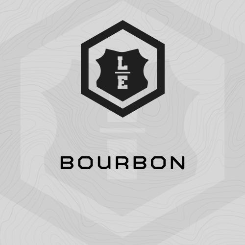 le-bourbon
