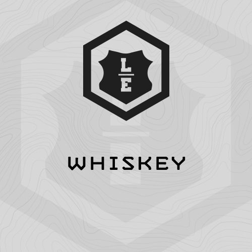 le-whiskey