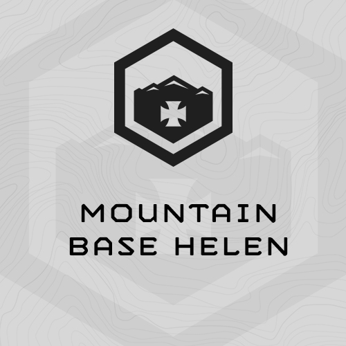 ma-mountain-base-helen