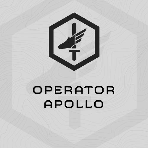 mi-operator-apollo