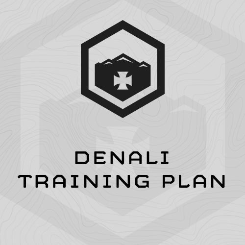 ma-denali-training-plan