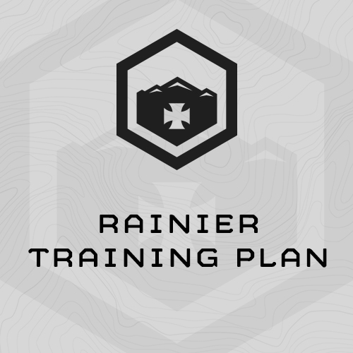 ma-rainier-training-plan