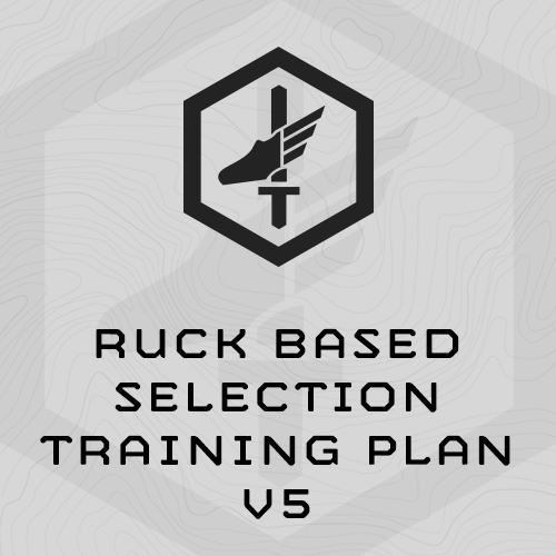 mi-ruck-based-selection-training-plan-v5