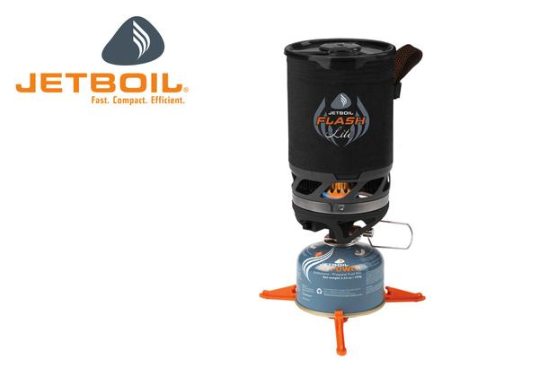 jetboil_flash_lite_black_grande