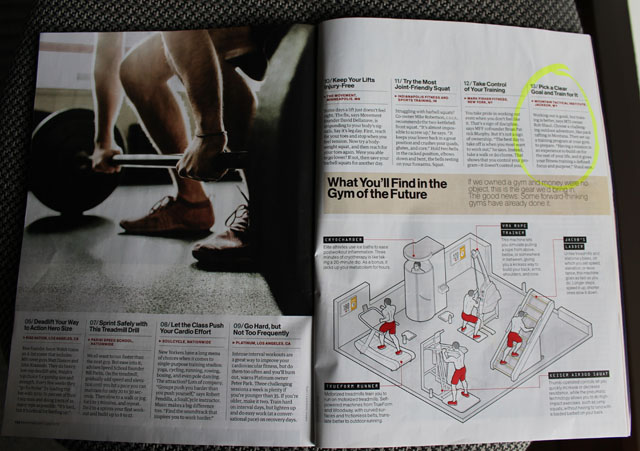 mens-health-center-spread-ii