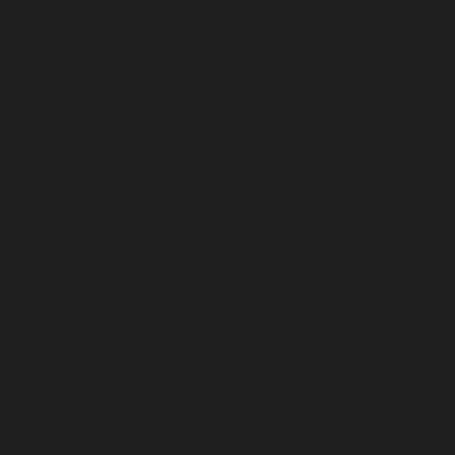 Law Enforcement Fitness Plans