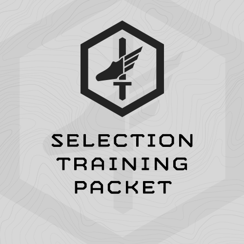 mi-selection-training-packet
