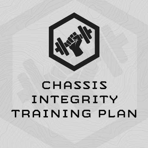 chassis-integrity-training-plan-image