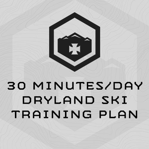 30-min-day-dryland-ski-plan-image