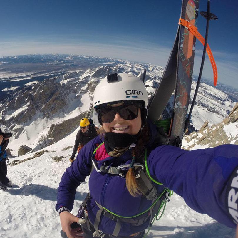 crux-morgan-ski-selfie