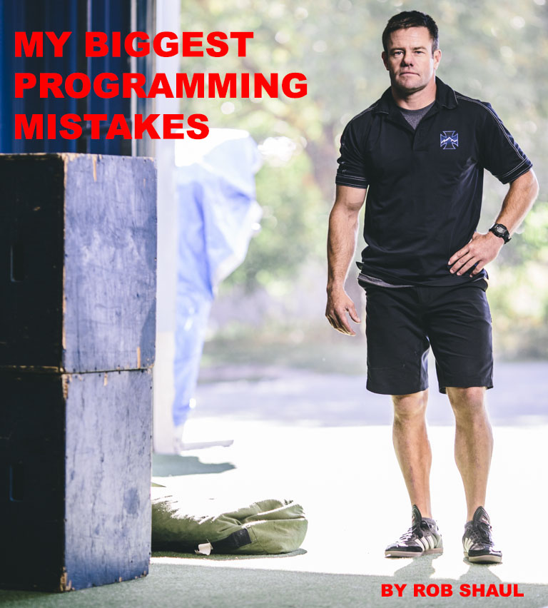 my-biggest-programming-mistakes