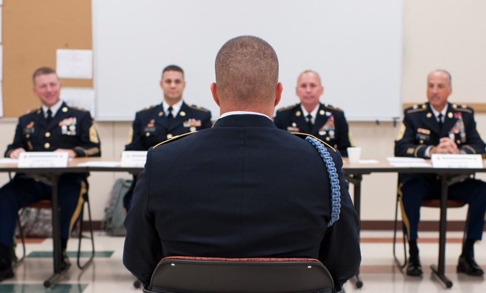 Military Awards: How Did We Get Here? - Mountain Tactical